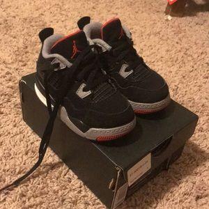 Jordan 4 Retro 6c